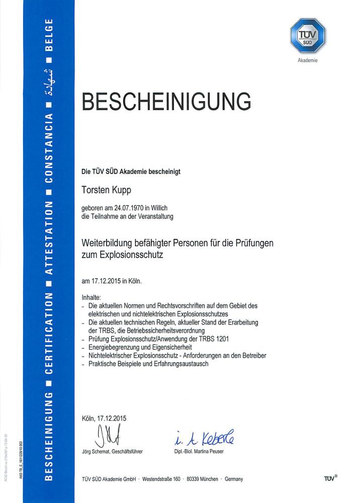 Charmant Elektrische Beherrschung Ideen - Elektrische Schaltplan ...