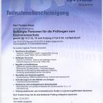 Ex-Schutz-Torsten-Kupp-2012