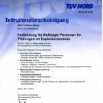 Ex-Schutz-Torsten-Kupp-2014
